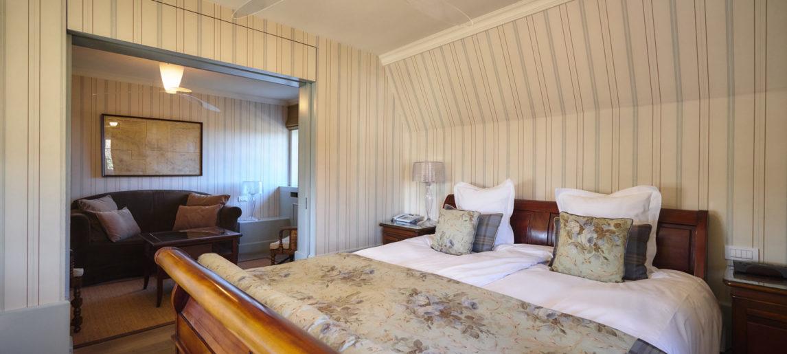 Long Island suite - Carpe Diem - De Haan - Belgische kust