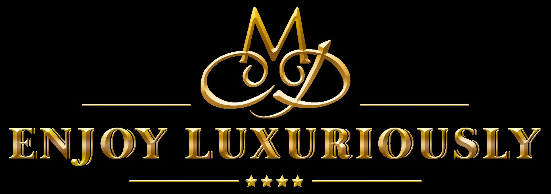 Luxueus genieten